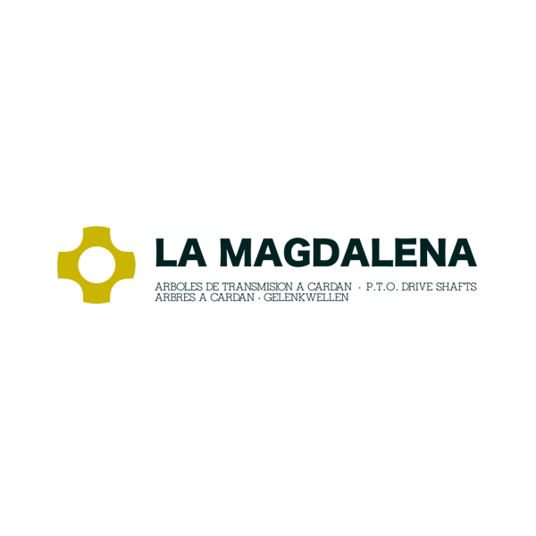 TRANSMISIONES LA MAGDALENA, S.L.