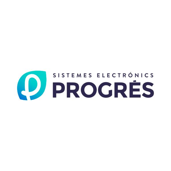 SISTEMES ELECTRONICS PROGRES, S.A.