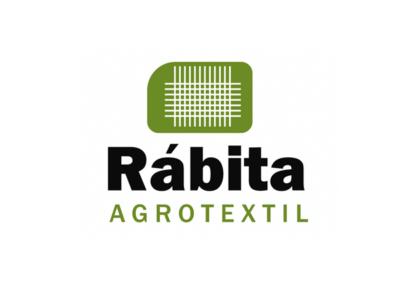 TEXTIL DE RÁBITA, S.L