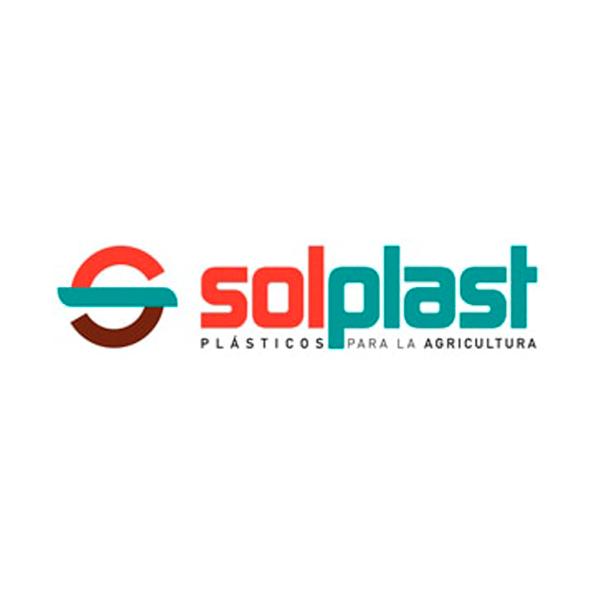 SOLPLAST S.A.
