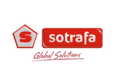 SOTRAFA S.A.