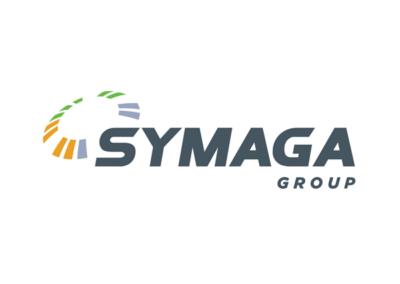 SYMAGA, S.A.