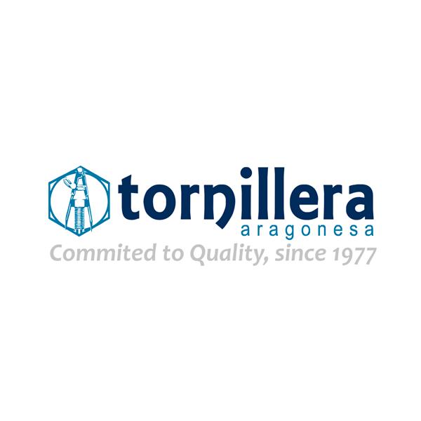 TORNILLERA ARAGONESA S.A.