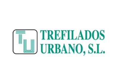 TREFILADOS URBANO, S.L.