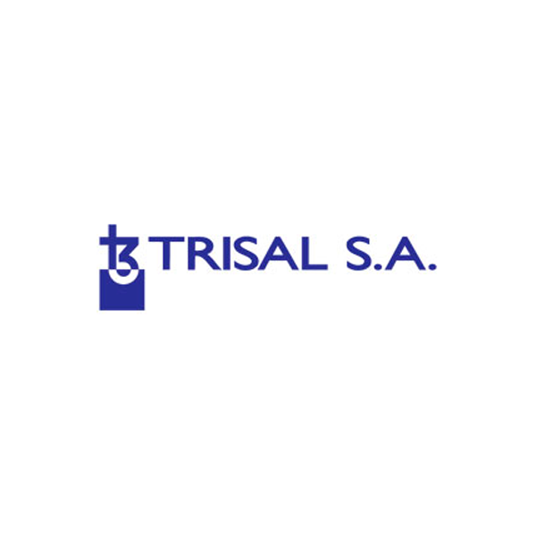 TRISAL S.A.