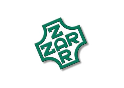 ZAR CUDEYO, S.L.