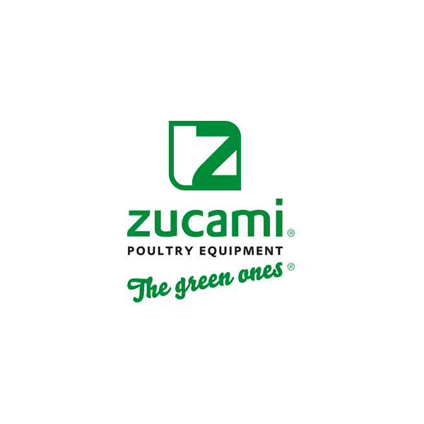 ZUCAMI POULTRY EQUIPMENT S.L.U