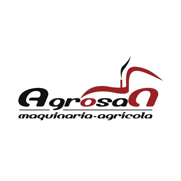 AGROMECÁNICA AGROSAN