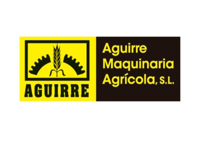 AGUIRRE MAQUINARIA AGRICOLA, S.L.