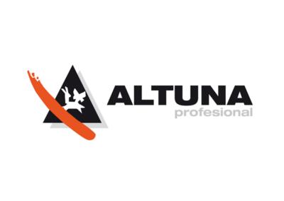 ALTUNA HERMANOS, S.A.