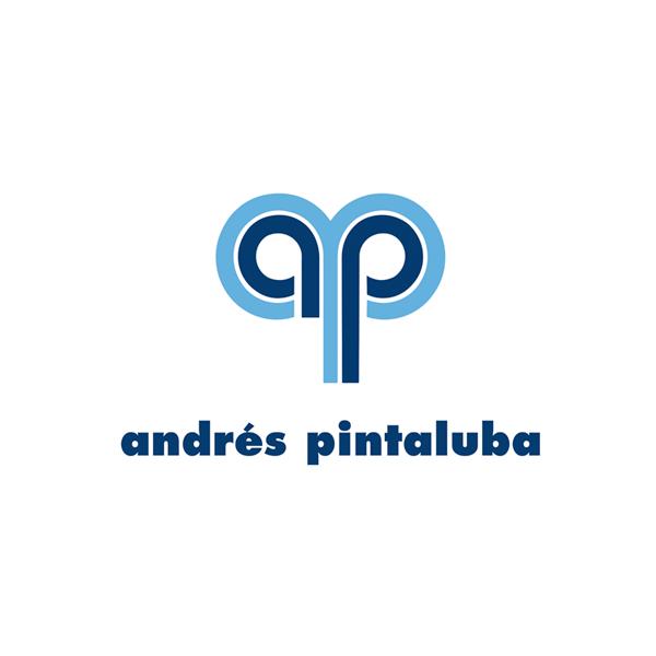 ANDRES PINTALUBA S.A.