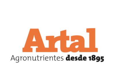 FRANCISCO R. ARTAL S.L.