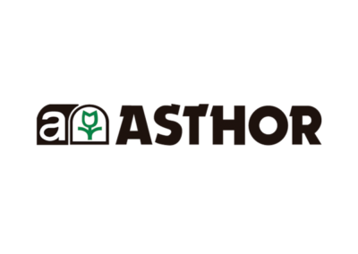 ASTHOR AGRICOLA S.A.