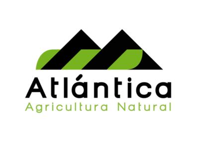ATLANTICA AGRICOLA, S.A.