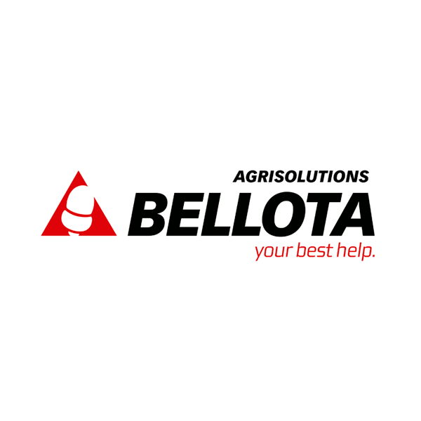 BELLOTA AGRISOLUTIONS, S.L.