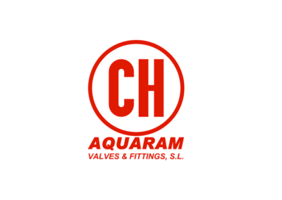 CH AQUARAM VALVES& FITTINGS, S.L