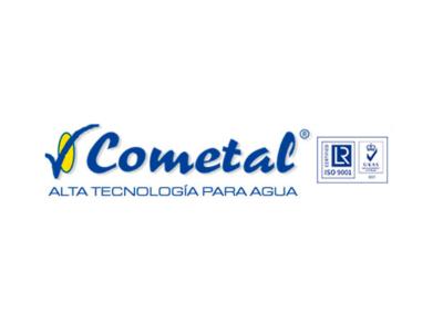 COMERCIAL METALURGICA ALBACETENSE, S.L.