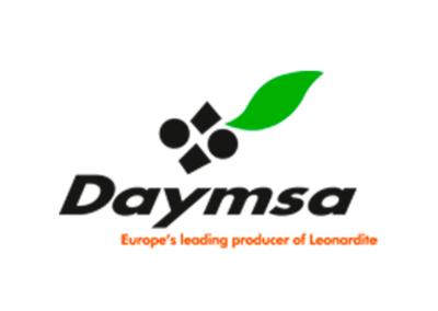 DESARROLLO AGRICOLA Y MINERO S.A (DAYMSA)