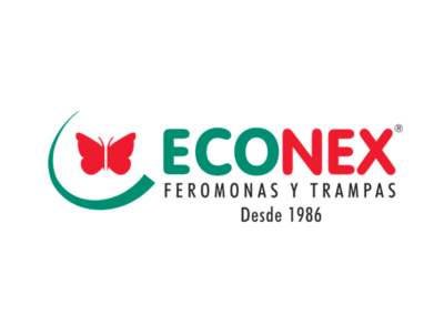 SANIDAD AGRICOLA ECONEX, S.L.