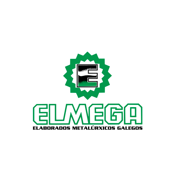 ELMEGA, S.L.