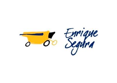 ENRIQUE SEGURA, S.L.
