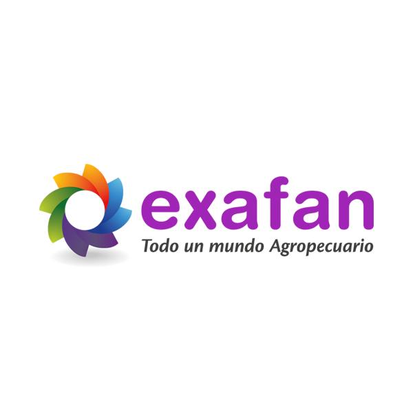 EXAFAN, S.A.