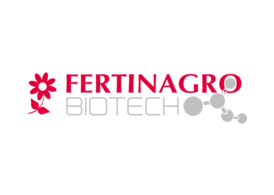 FERTINAGRO NUTRIENTES, S.L.