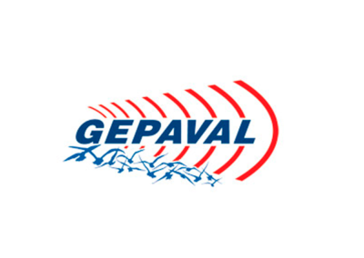 GEPAVAL, S.L.