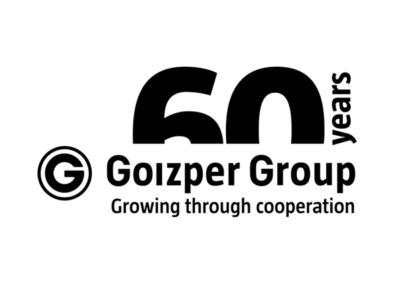 GOIZPER, S.COOP