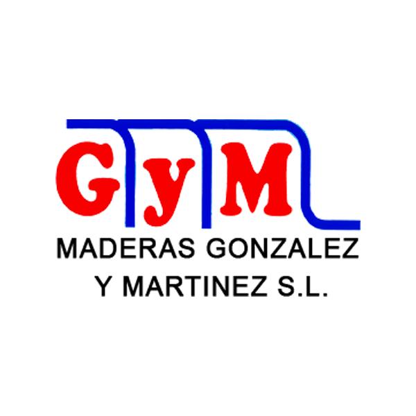 MADERAS GONZALEZ Y MARTINEZ