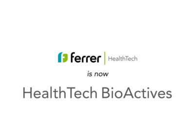 HEALTH TECH BIOACTIVES