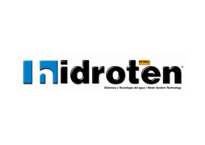 HIDROTEN S.A.