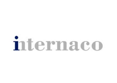 INTERNACO S.A.