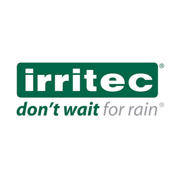 IRRITEC IBERIA S.A.