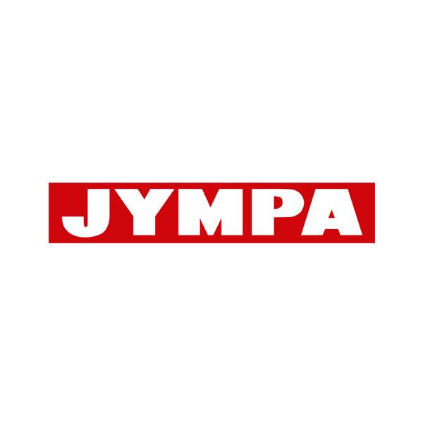 JYMPA 1971 S.L.
