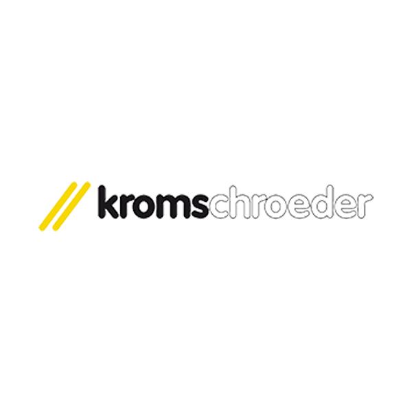 KROMSCHROEDER, S.A.