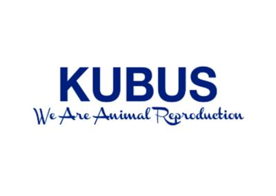 KUBUS S.A
