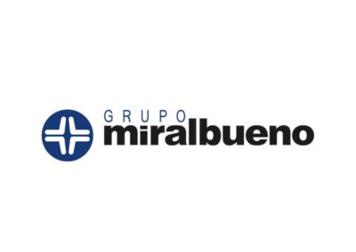 MIRALBUENO ASIENTOS Y COMPONENTES, S.L.
