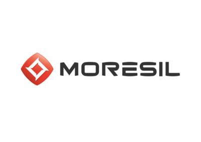 MORESIL, S.L