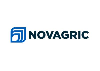 NOVAGRIC-NOVEDADES AGRICOLAS, S.A.