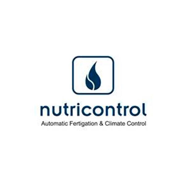 NUTRICONTROL  S.L.