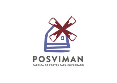 POSVIMAN (SAEZ ORTEGA DE BARRAX)