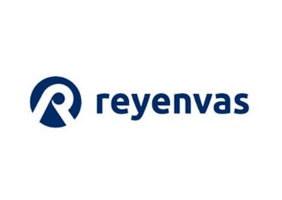 REYENVAS  S.A.