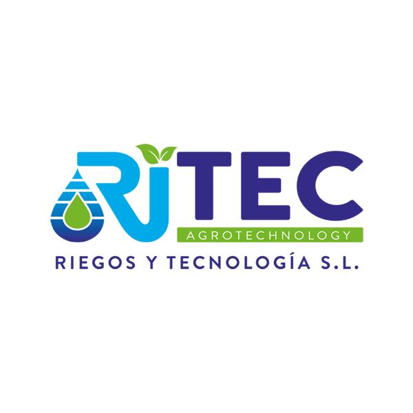 RIEGOS Y TECNOLOGIA S.L.
