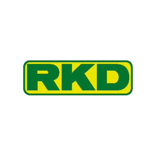 RKD IRRIGACION, S.L.