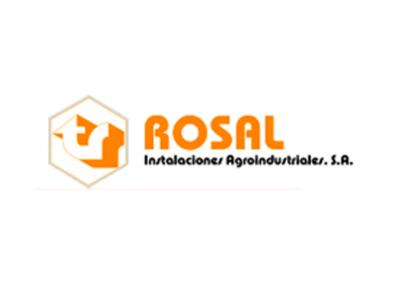 ROSAL INSTALACIONES AGROINDUSTRIALES S.L.