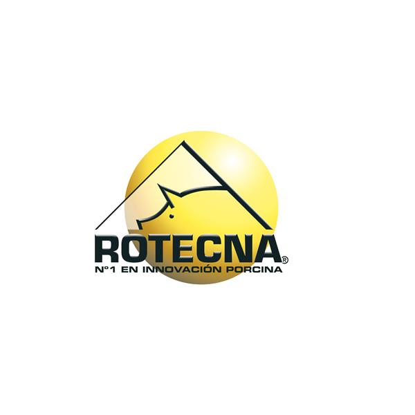 ROTECNA, S.A.