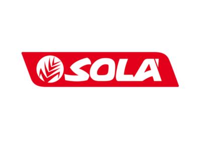 MAQUINARIA AGRICOLA SOLA, S.L.
