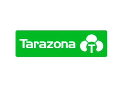 ANTONIO TARAZONA, S.L.
