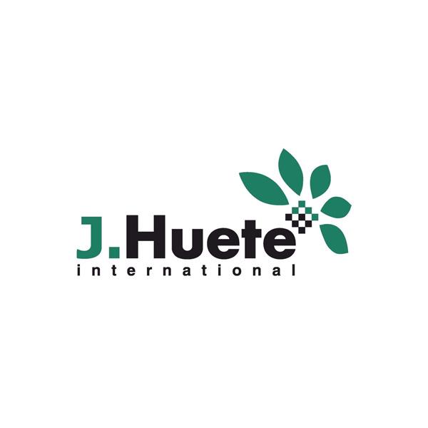 J. HUETE
